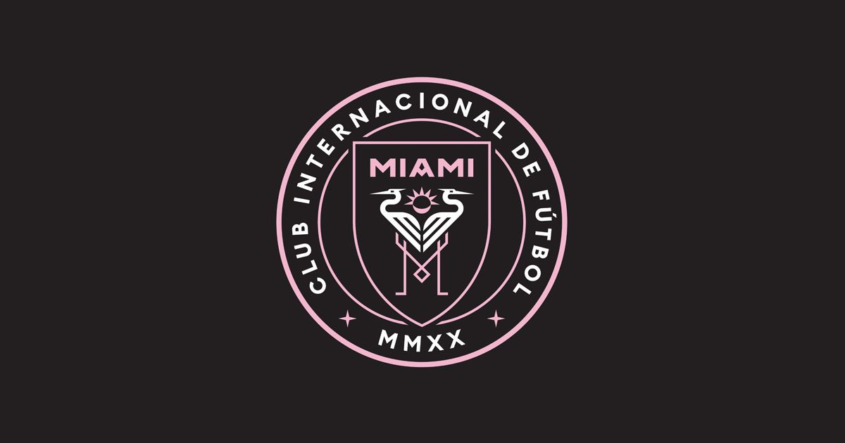 Academy Heads into Week Two of Tryouts with Optimism - Inter Miami CF