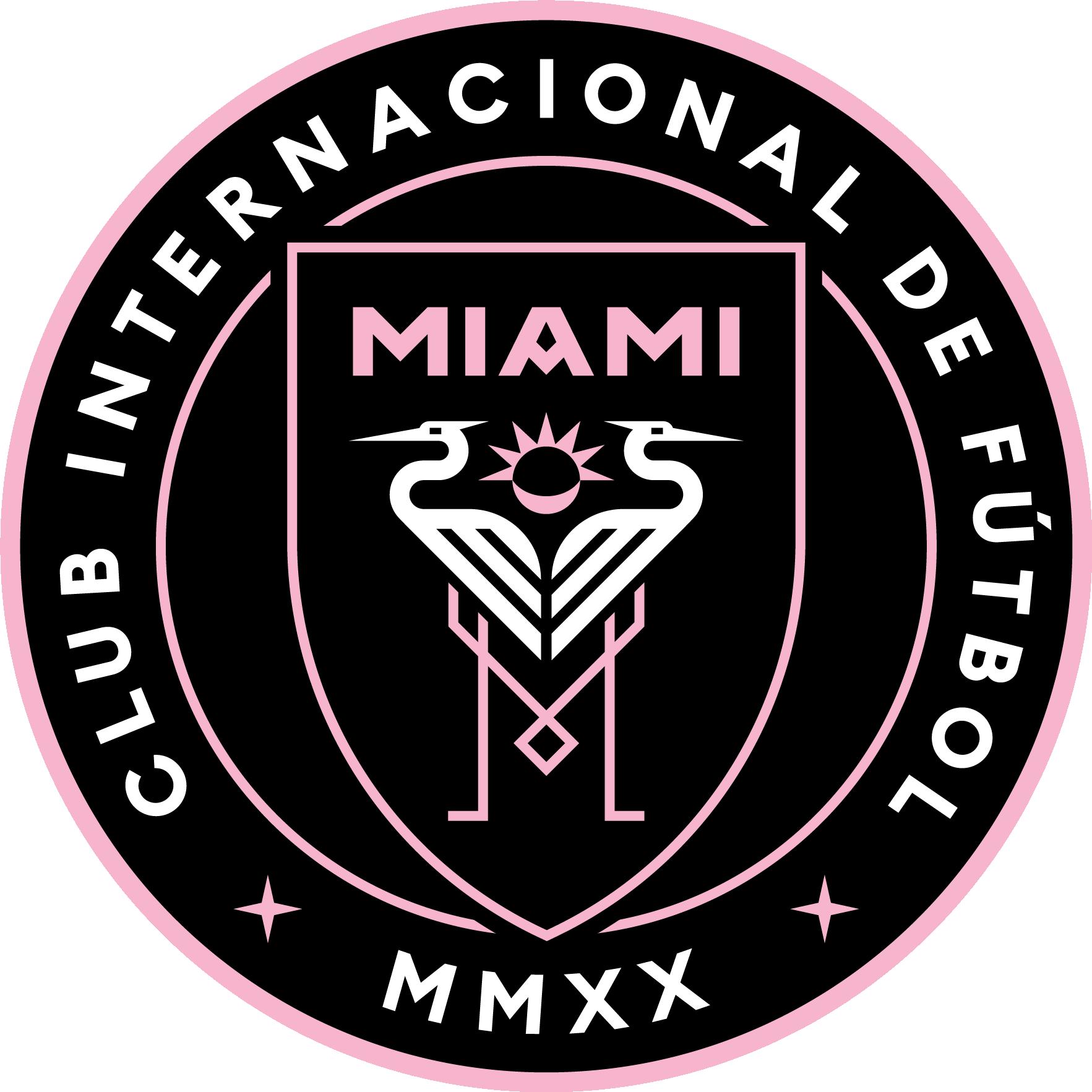 Calendario 2020 Inter.Home Inter Miami Cf